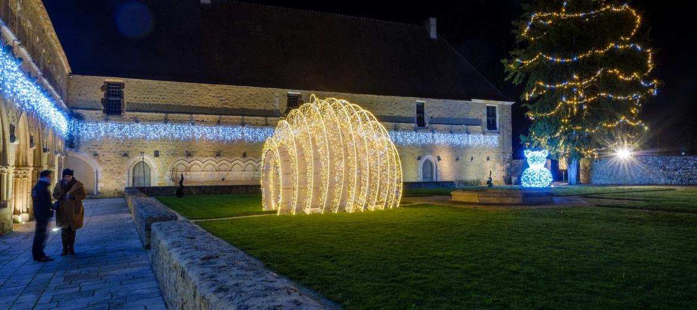 Département de la Sarthe - Attractivité
