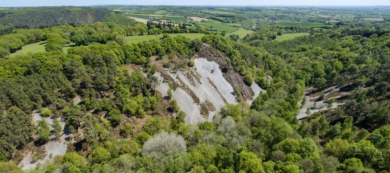 Département de la Sarthe - Environnement, agriculture & développement durable